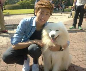 lee hyun woo, to the beautiful you, and hyunwoo image