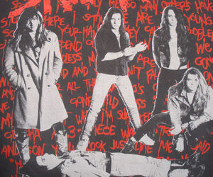skid row image