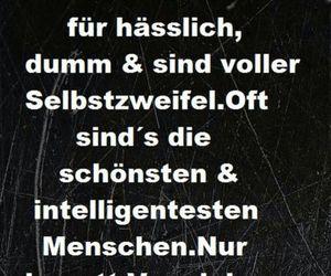 live and deutsche sprüche image