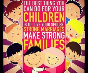 heart, husband, and islam image