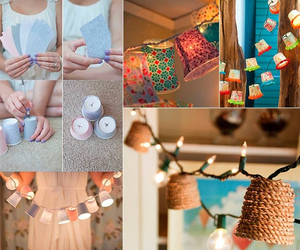 craft, diy, and ideas image