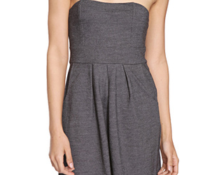 dress, cute, and forever21 image