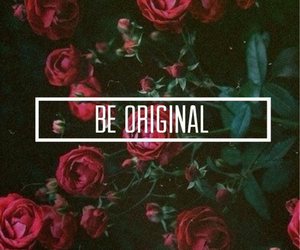 limited edition, one of a kind, and be proud of you :) image