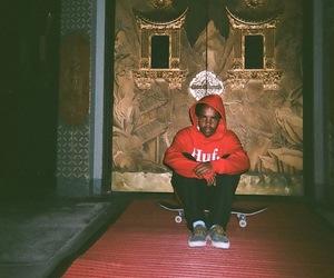 earl sweatshirt image