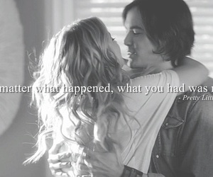 Hot, pretty little liars, and tumblr image