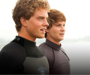 surf, boy, and guy image