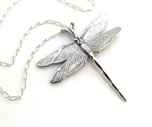 easter, sterling silver, and gift image