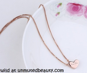beautiful, dainty, and first love image