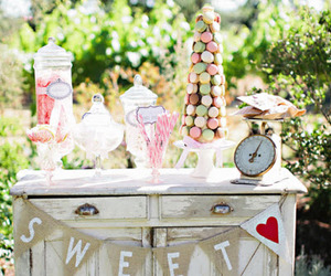 candy, sweet treats, and candy bar image