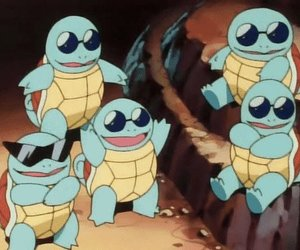 pokemon and theme image