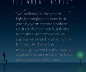 the great gatspy image