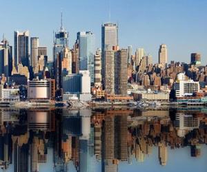 newyork, newyorkcity, and love image