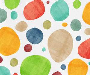 graphic design, print and pattern, and abstract wallpaper image