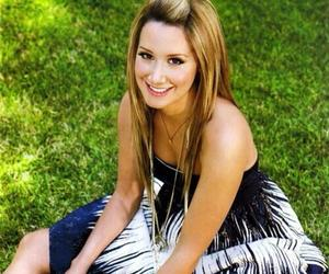 ashley tisdale, blonde, and photography image