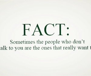 care, quotes, and facts image