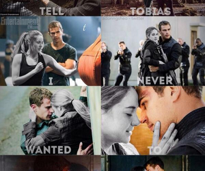 dead, votetris, and sheo image