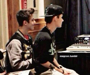 cute and carter reynolds image