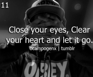 quotes, lil wayne, and dope image