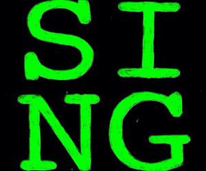 ed sheeran, sing, and music image