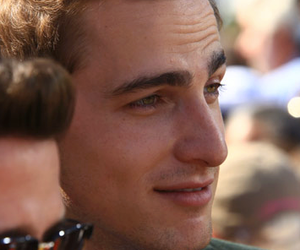 kendall schmidt, sexy, and big time rush image