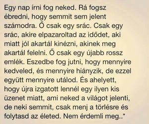 magyar and szöveg image