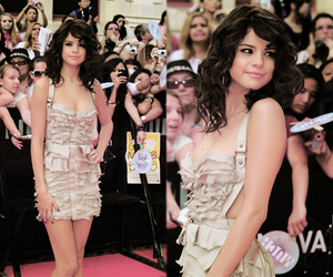 selena gomez, beautiful, and gorgeous image
