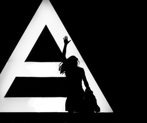 30 seconds to mars and triad image