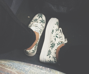 hipster, pretty, and shoes image