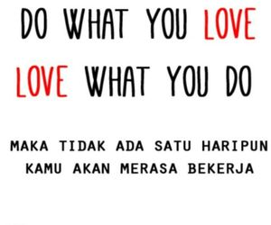 do, indonesia, and quotes image