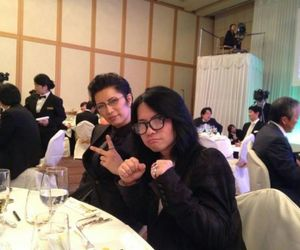 gackt and hyde image