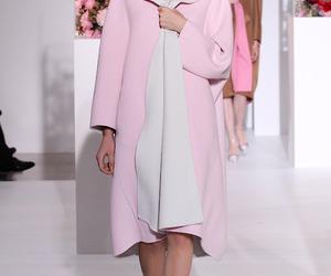 fashion and Jil Sander image