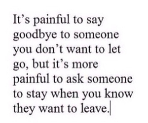 goodbye, lost, and sad image