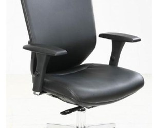 orthopaedic office chairs, chairs for back pain, and best chair for back pain image