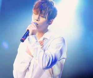 Image by Jonghyunnie~