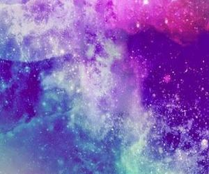 colors, header, and headers image