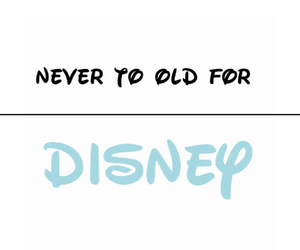 Best, disney, and never image