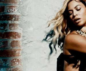 flawless, my life, and queen bey image