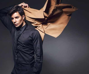 editorial, fashion, and fashion editorial image