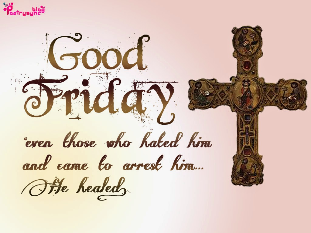 40 images about Good Friday on We Heart It | See more about ...