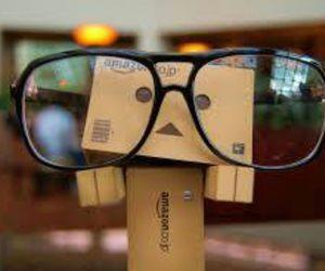 danbo, cute, and glasses image