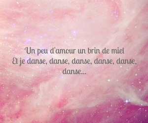 french, greek, and Lyrics image