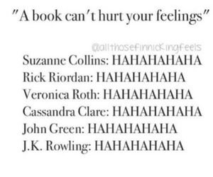 book, john green, and divergent image