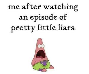 pll and love image