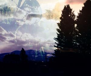 dream catcher, montana, and overlay image