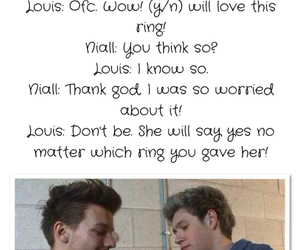 boy, niall horan, and one direction imagine image
