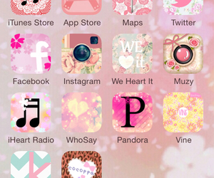 wallpaper and cocoppa image