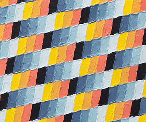 colors, paint, and pattern image