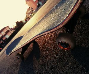 element, skate, and skateboard image