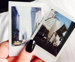 new york, picture, and city image