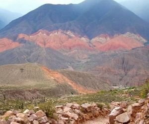 argentina and jujuy image